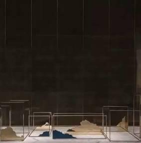 北京集美组 / 郑州建业天筑大堂&样板间