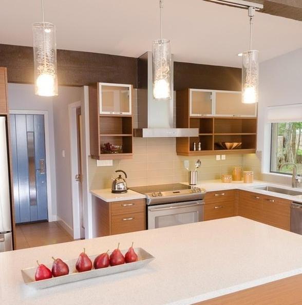 非常装精选厨房装修效果图