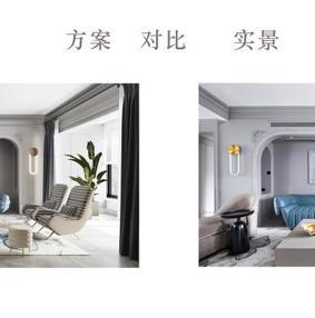 遗失的美第奇/宁波夏凯&董婉荣